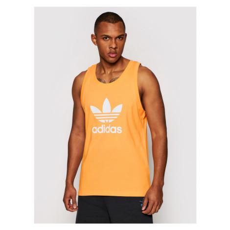 Męskie sportowe podkoszulki Adidas