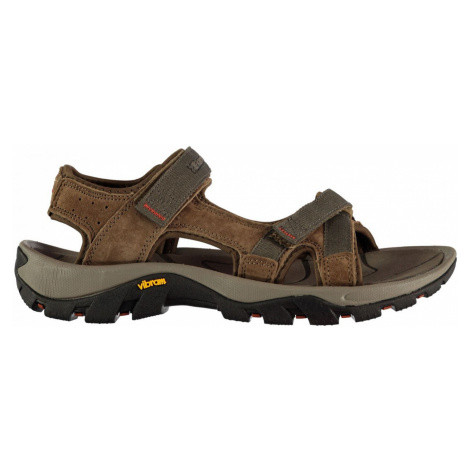 Karrimor Hawaii Mens Walking Sandals