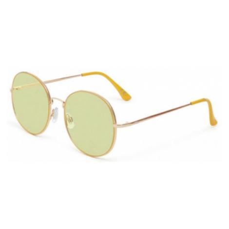 Vans WM DAYDREAMER SUNGLASSES   - Okulary przeciwsłoneczne