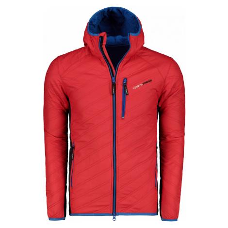 Men's jacket NORTHFINDER AXEL