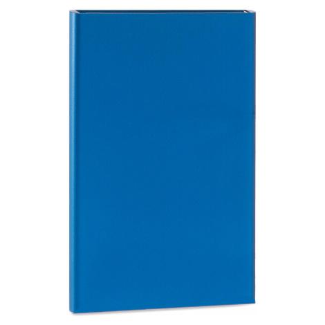 Etui na karty kredytowe SECRID - Cardprotector C Blue