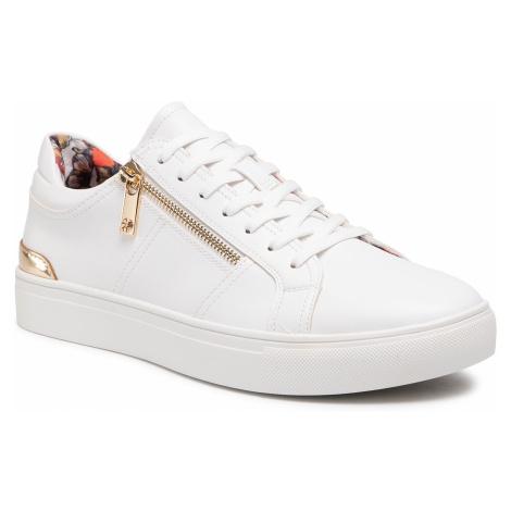 Sneakersy ALDO - Longoed 13179370 100