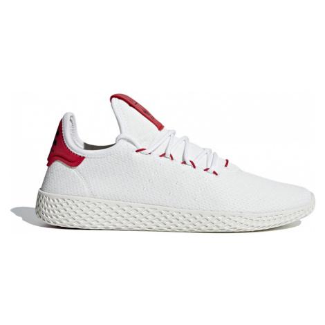 Adidas Originals Pharrell Williams Tennis HU BD7530