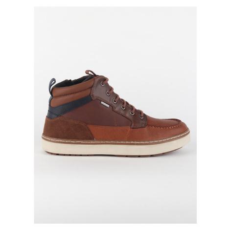 Shoes Geox U Mattias B Abx B
