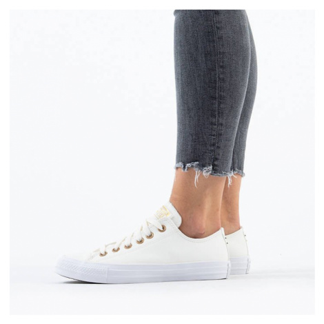 Buty damskie sneakersy Converse Chuck Taylor All Star 568662C