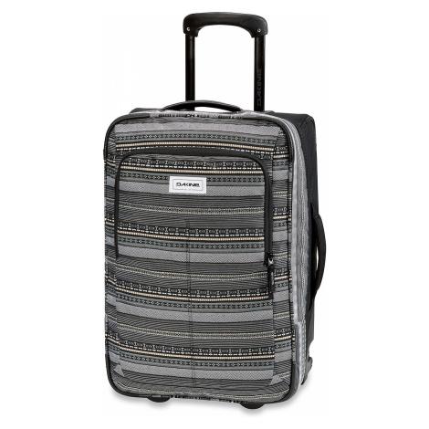 walizka Dakine Carry On Roller 42 - Zion