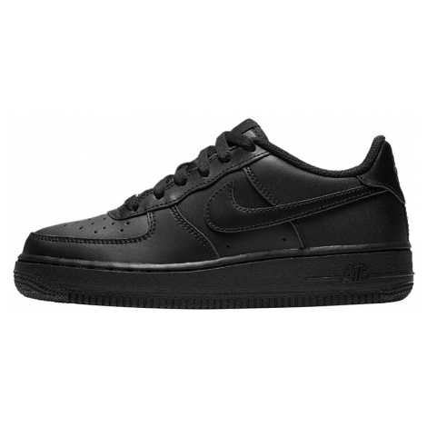Buty Nike Air Force 1 Low (GS) (314192-009)