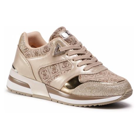 Sneakersy GUESS - Motiv FL7MOV FAL12 BEIBR