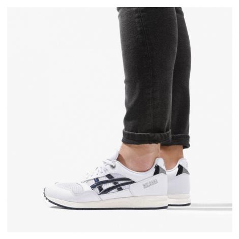 Buty męskie sneakersy Asics Gelsaga 1191A231 101