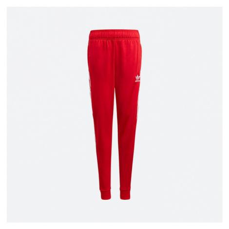 Spodnie dziecięce adidas Originals Adicolor SST Track Pants GN8455