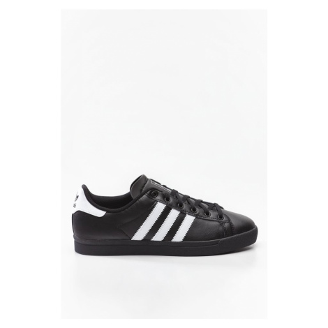 Buty adidas Coast Star J 699 Core Black/footwear White/core Black