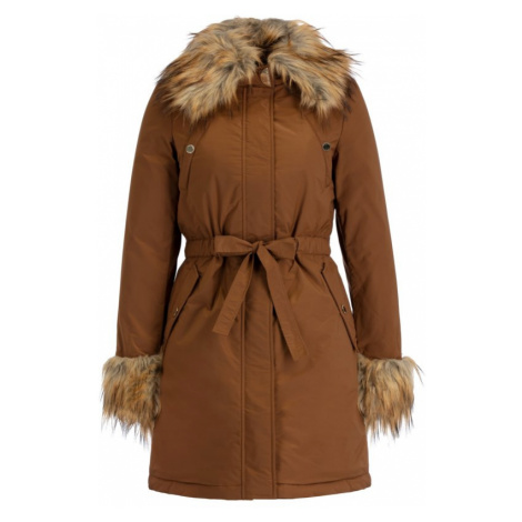 Parka Marciano Guess