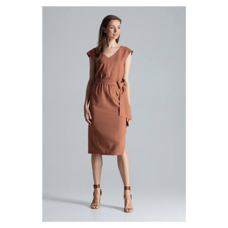 Figl Woman's Dress M674