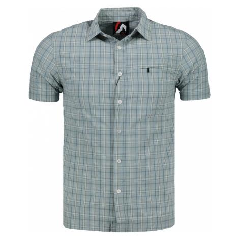 Men's shirt NORTHFINDER CASEN