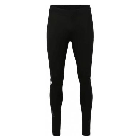 ADIDAS PERFORMANCE Spodnie sportowe 'ASK SPR LT 3S' czarny