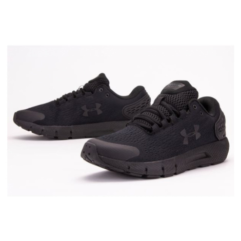 UNDER ARMOUR CHARGED ROGUE 2 RUNNING SHOES > 3022592-003