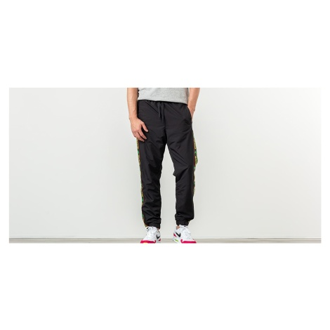 Karl Kani OG Trackpants Navy