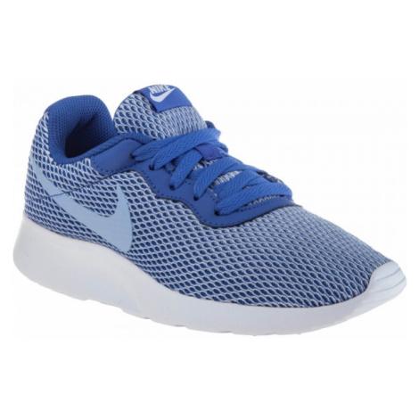 Nike TANJUN SE SHOE - Obuwie miejskie damskie