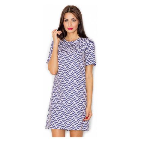 Figl Woman's Dress M519
