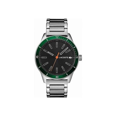 Pánské hodinky Lacoste 2011009