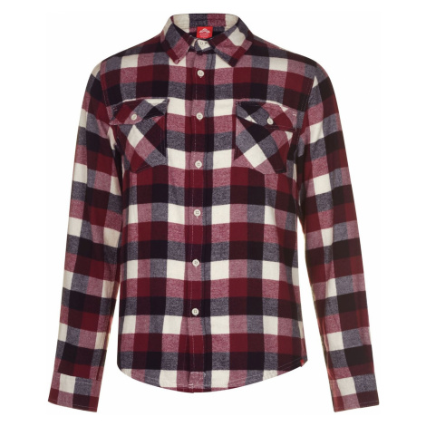 Eastern Mountain Sports Timber Flannel Shirt
