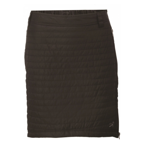 Women's skirt 2117 Ornäs