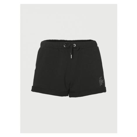 ONeill Shorts O ́Neill Lw Essentials Sweat Shorts O'Neill