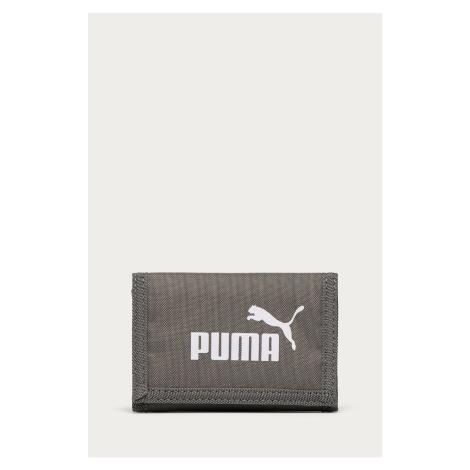 Puma - Portfel 756170