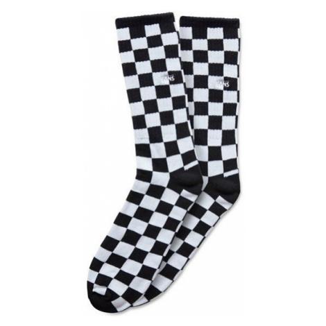 Skarpetki Vans Checkerboard Crew VA3H3NHU0