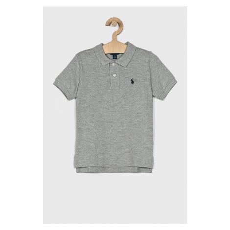 Polo Ralph Lauren - Polo dziecięce 110-128 cm
