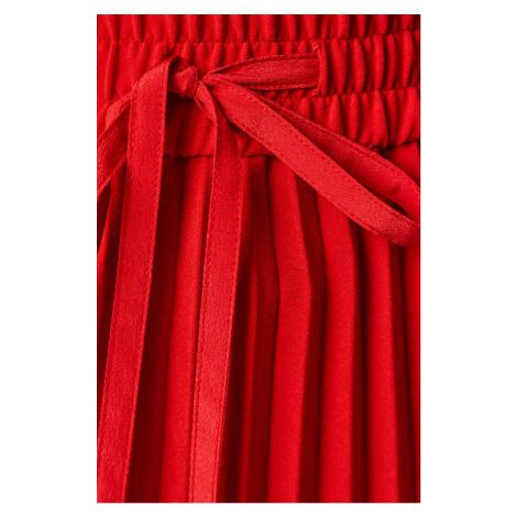 Red Valentino - Spódnica