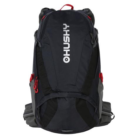 Travel bag HUSKY MARNEY