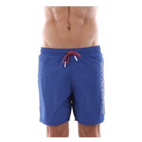 Varco N0YHST strój kąpielowy Napapijri
