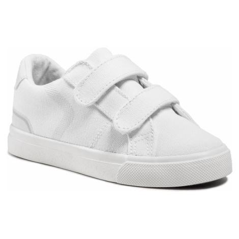 Sneakersy XTI - 57506 White