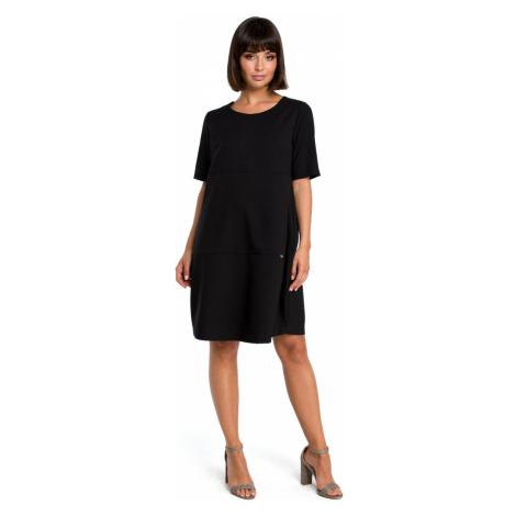 Women's dress BeWear B082