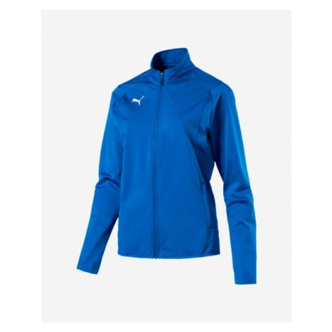 Puma Liga Training Bluza Niebieski