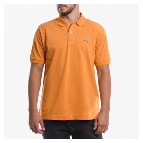 Koszulka męska Polo Erkek Original Fit Lacoste L1212 Z59