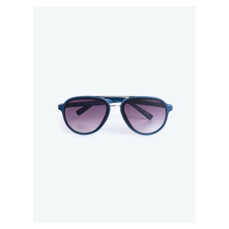 GATE Okulary przeciwsłoneczne