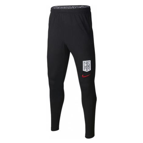 """""""Spodnie Nike Neymar Junior (AO0747-010)"""""""