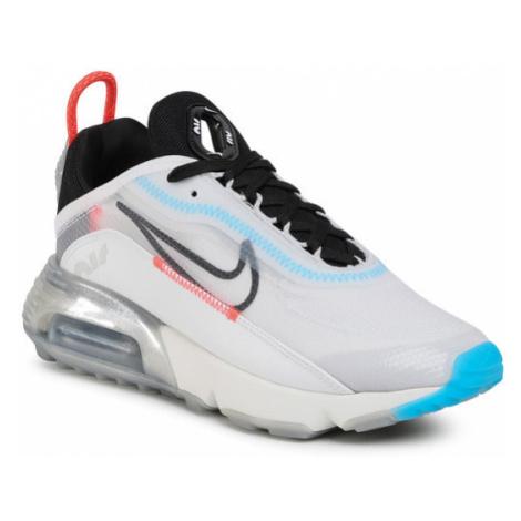 Nike Buty Air Max 2090 CT7698 100 Biały