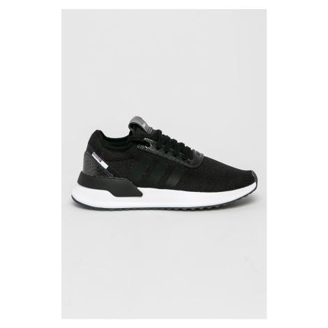 Adidas Originals - Buty U_Path X