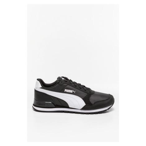 Buty Puma St Runner V2 Nl Jr 36529301 Black