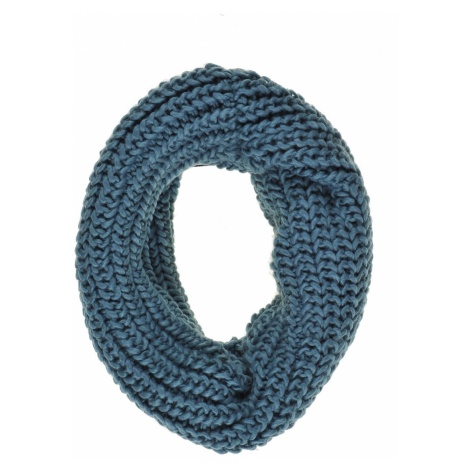 Top Secret LADY'S LOOP SCARF