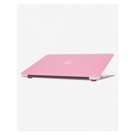 """Epico Etui na MacBook Air 13"""" Różowy"""