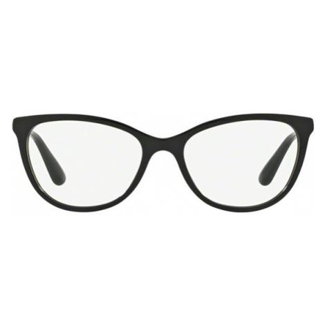 Glasses DG3258 501 Dolce & Gabbana
