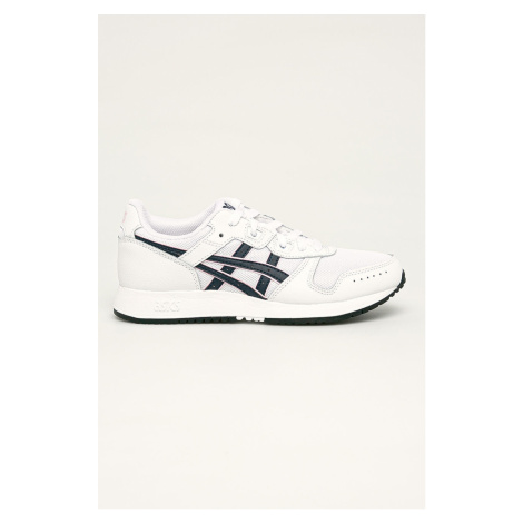 Asics Tiger - Buty Lyte Classic