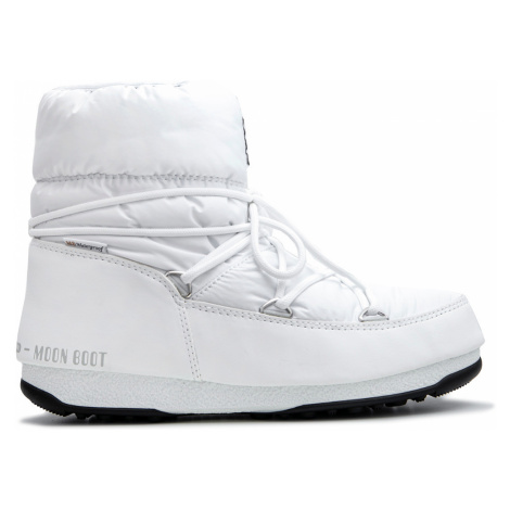 Moon Boot Low Nylon WP 2 24009300002