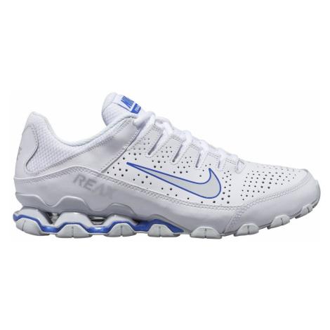 Męskie buty sportowe Nike Reax 8 Mesh