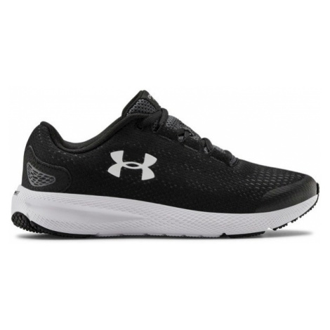 Buty Under Armour Gs Charged Pursuit 2