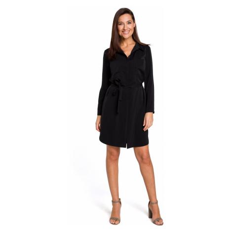 Stylove Woman's Dress S145